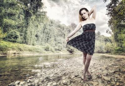 Rebecca Renee Composite